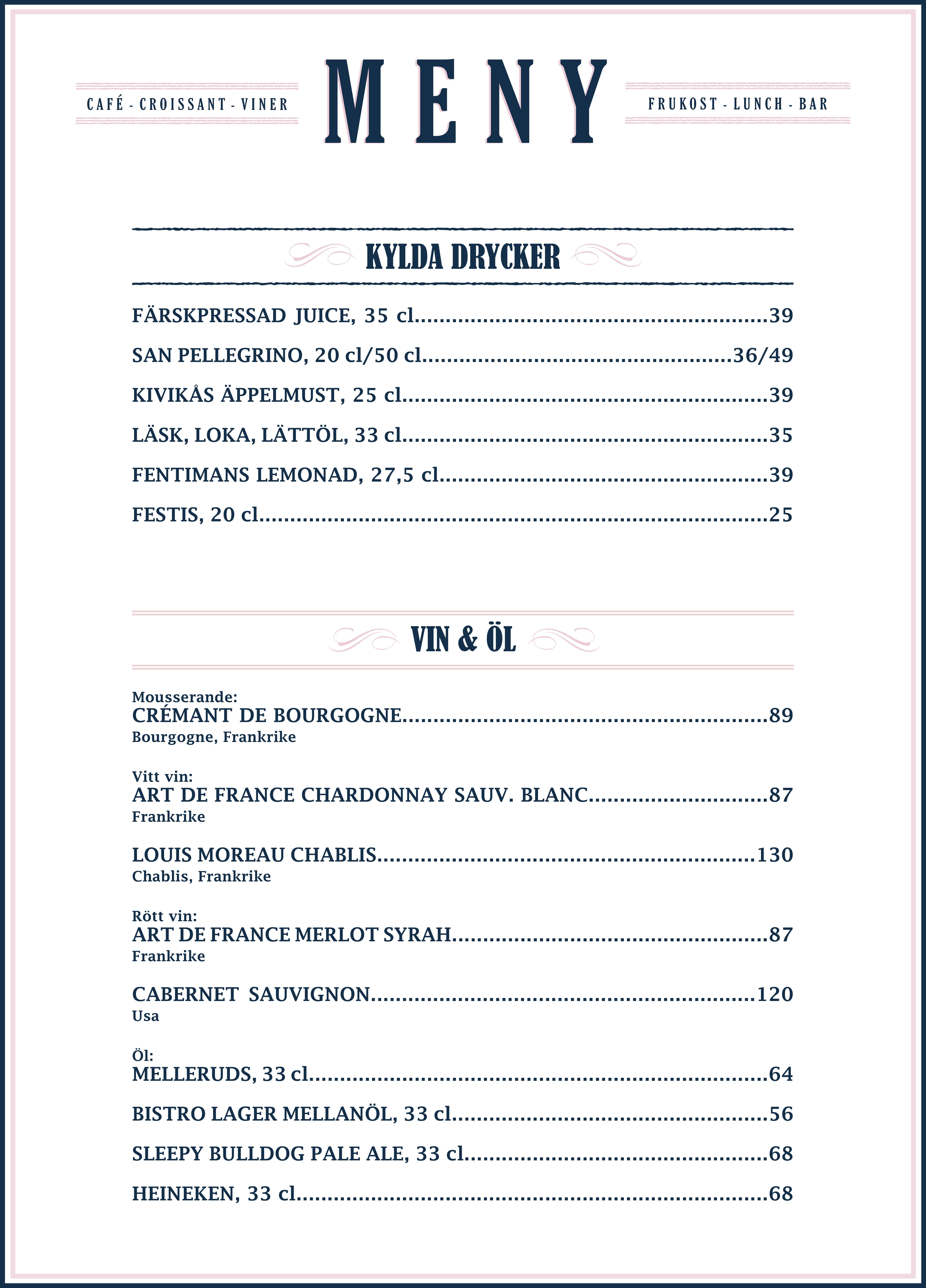 Konditoriet-dryckesmeny-57x41cm-jun18